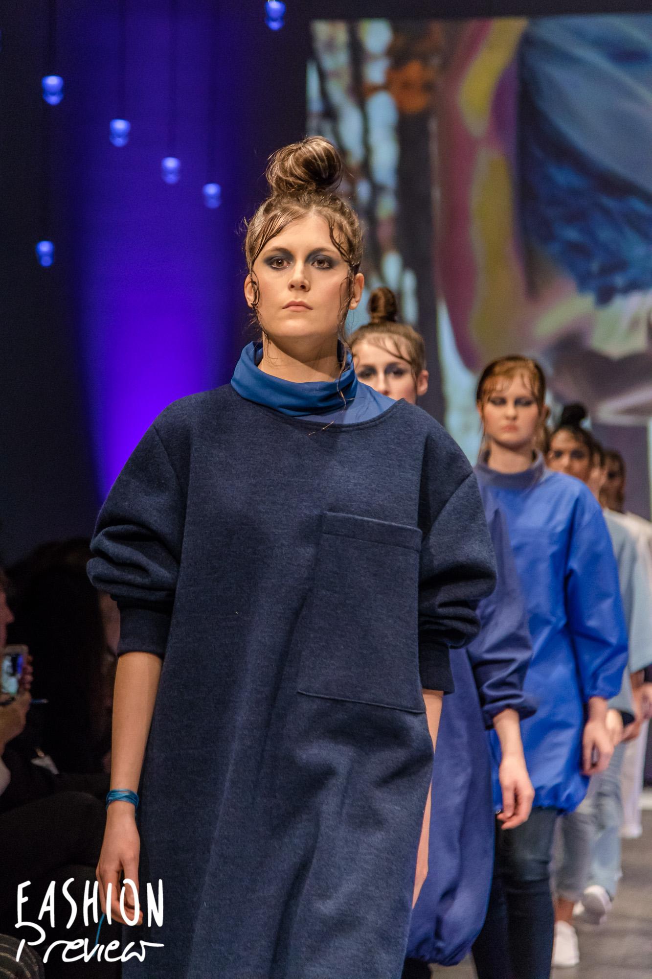 Fashion Preview 9 - Cegep Marie Victorin-02.jpg