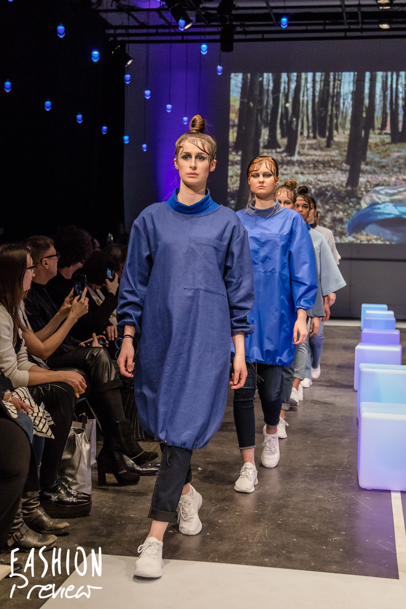 Fashion Preview 9 - Cegep Marie Victorin-03.jpg