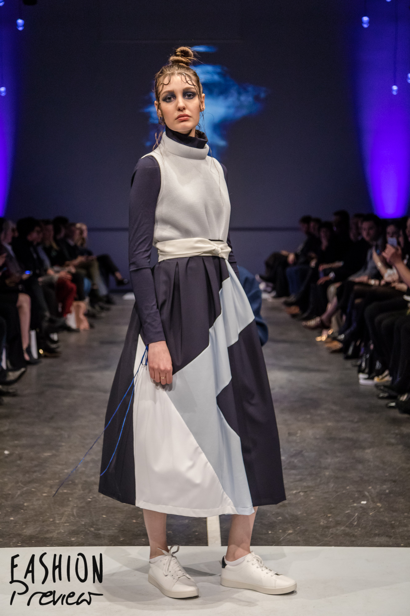 Fashion Preview 9 - Cegep Marie Victorin-07.jpg