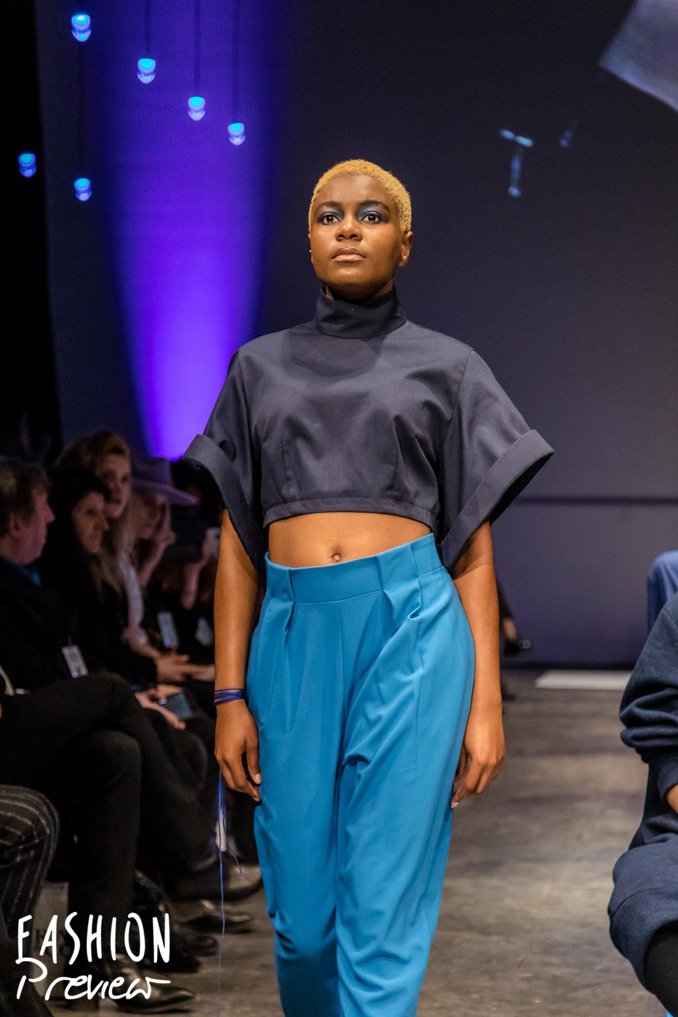 Fashion Preview 9 - Cegep Marie Victorin-09.jpg