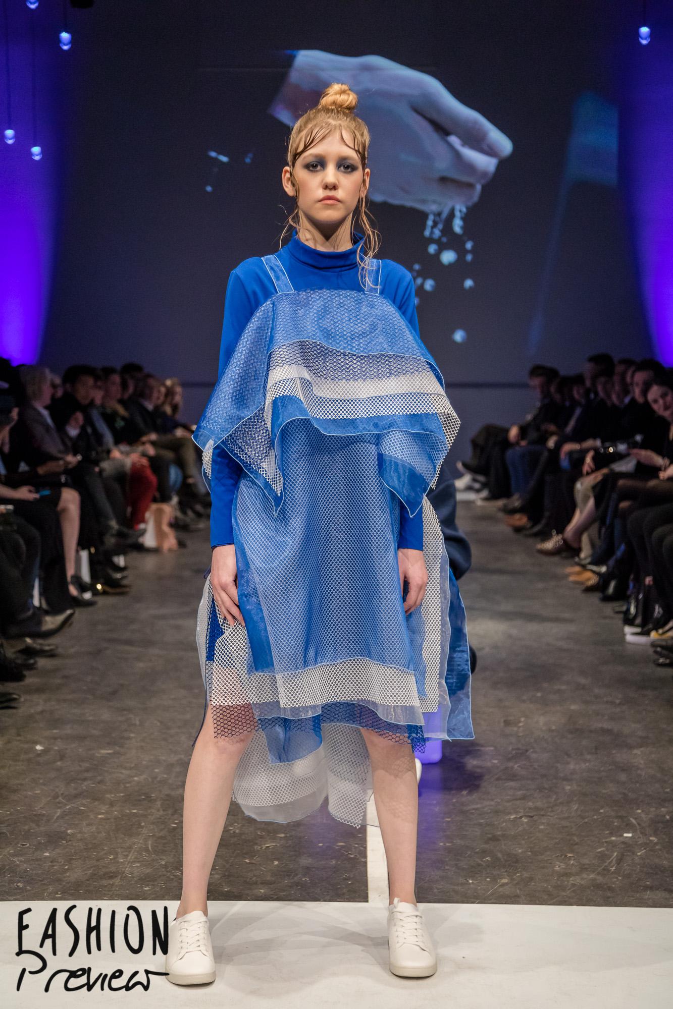 Fashion Preview 9 - Cegep Marie Victorin-13.jpg