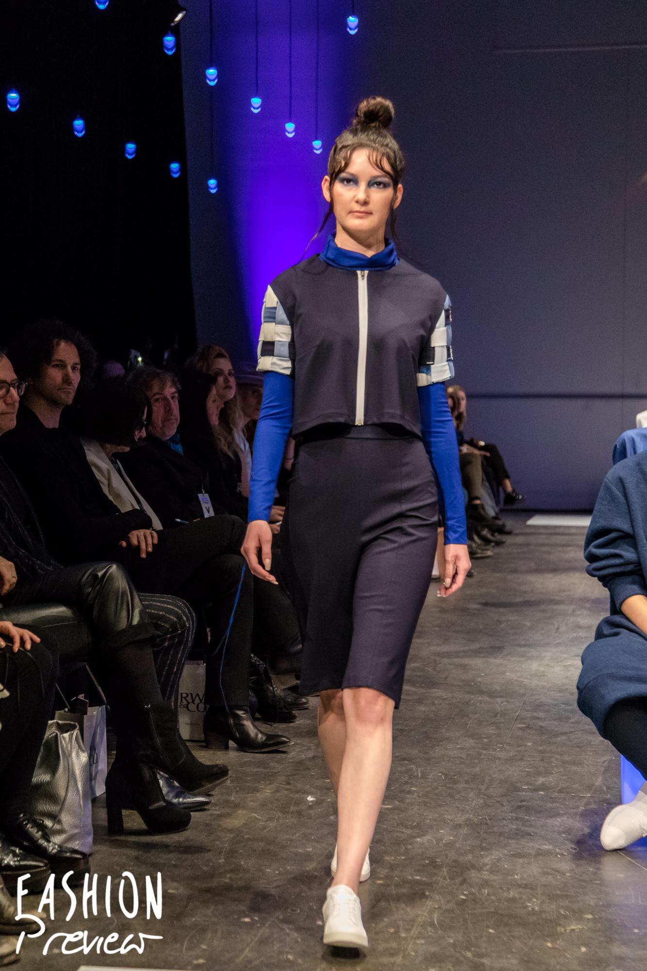 Fashion Preview 9 - Cegep Marie Victorin-14.jpg