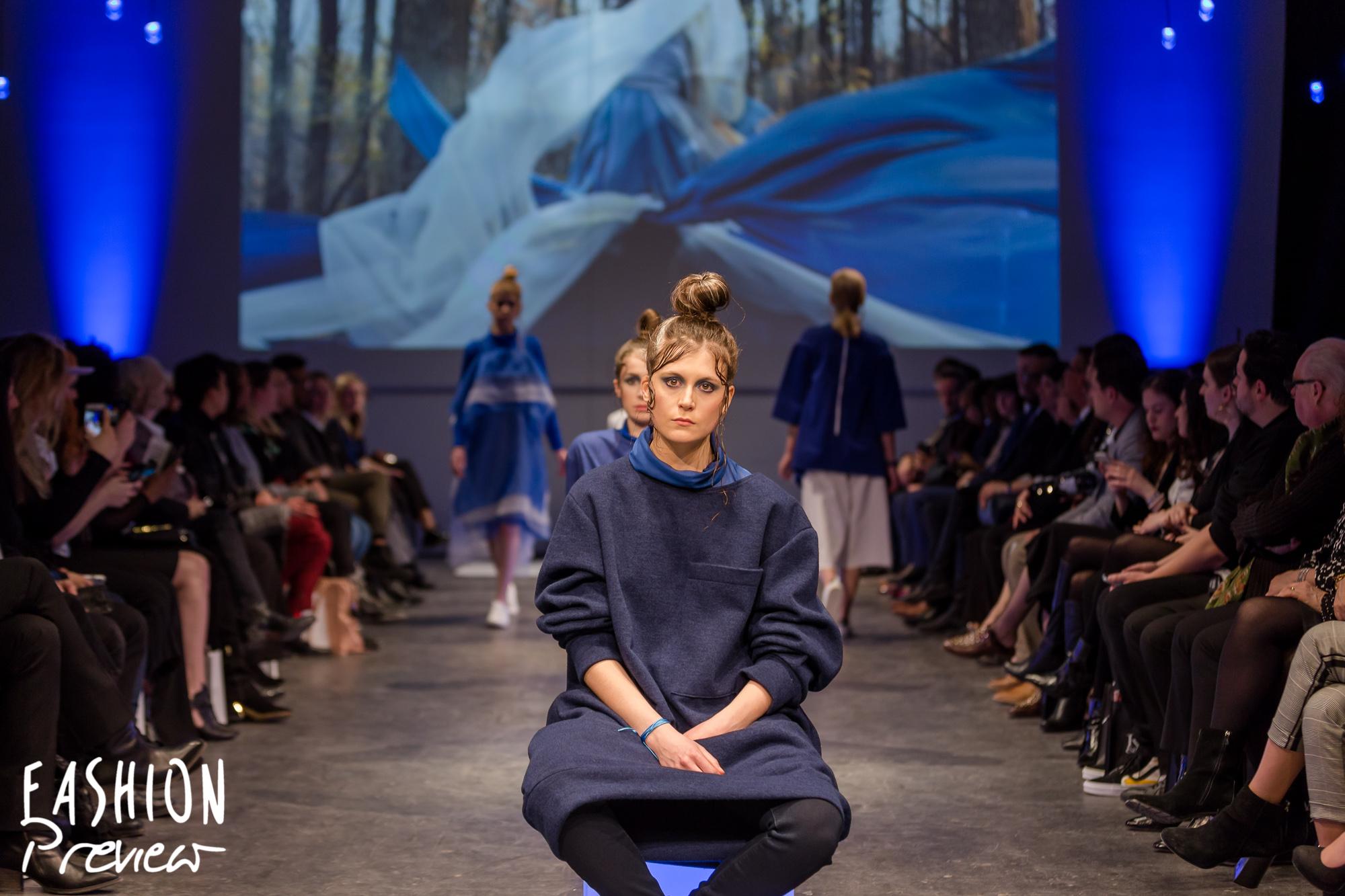 Fashion Preview 9 - Cegep Marie Victorin-15.jpg