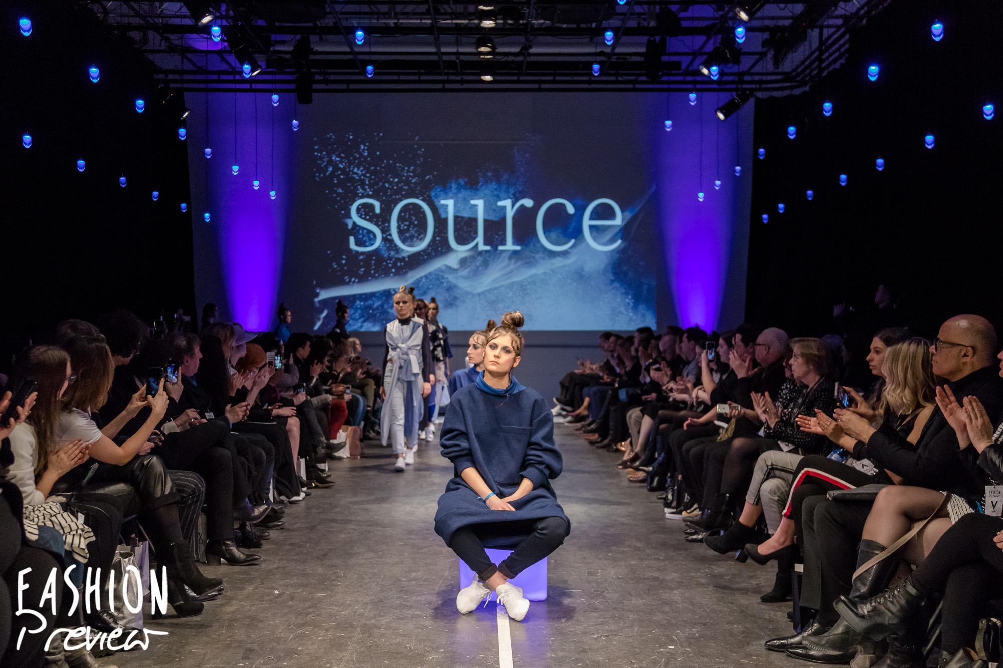 Fashion Preview 9 - Cegep Marie Victorin-21.jpg