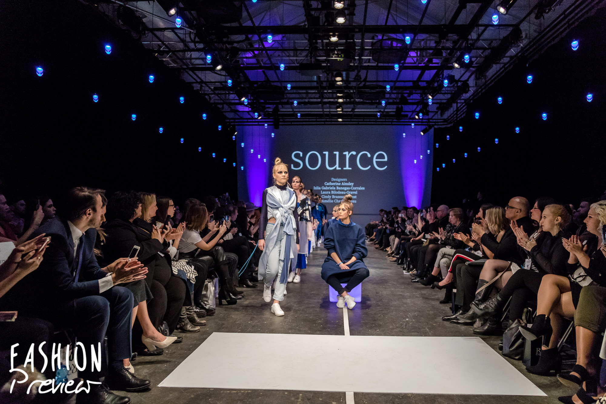 Fashion Preview 9 - Cegep Marie Victorin-22.jpg
