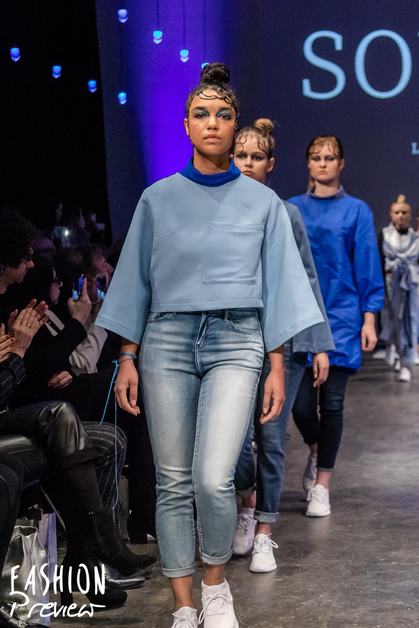 Fashion Preview 9 - Cegep Marie Victorin-24.jpg