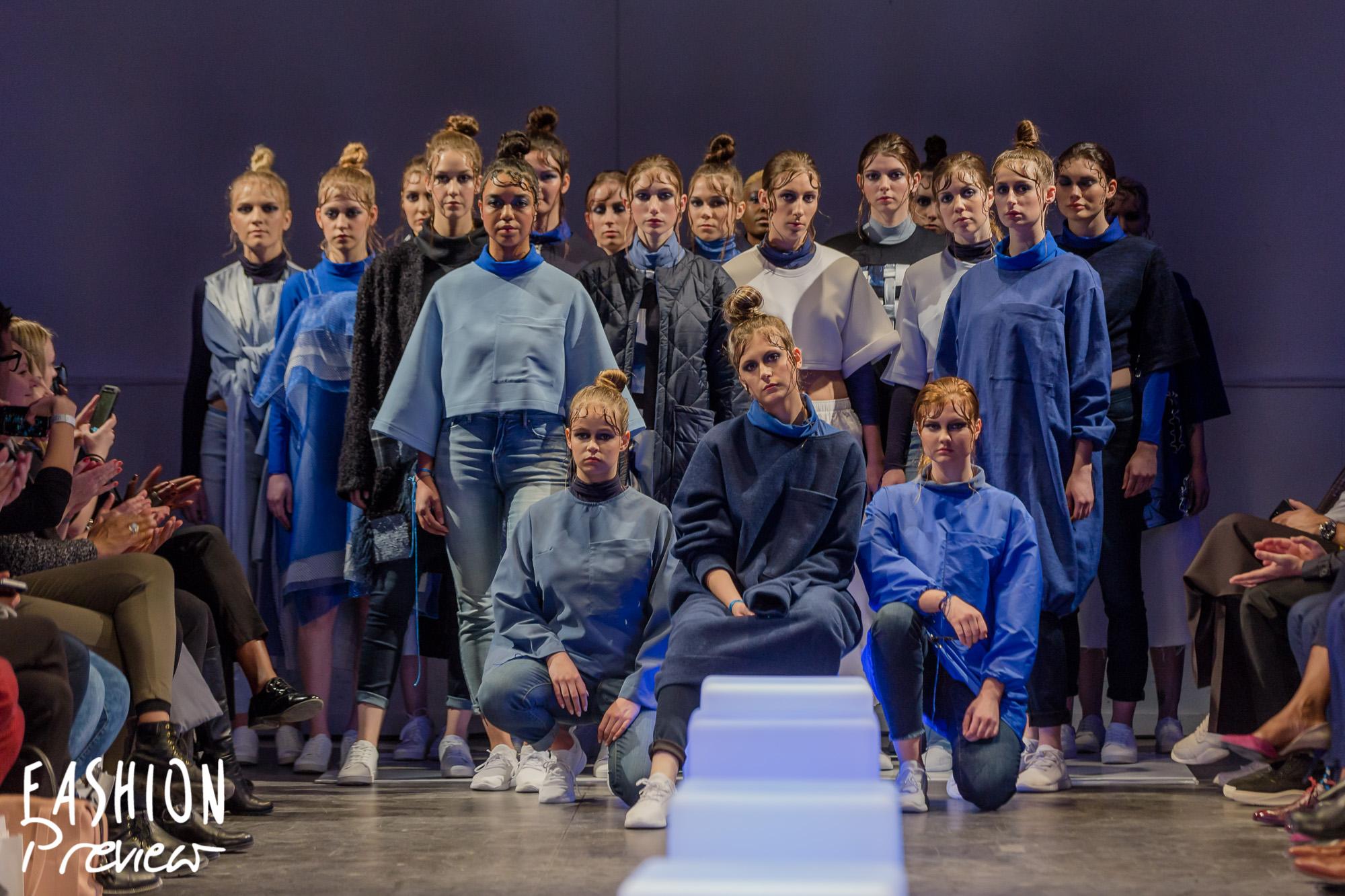 Fashion Preview 9 - Cegep Marie Victorin-25.jpg