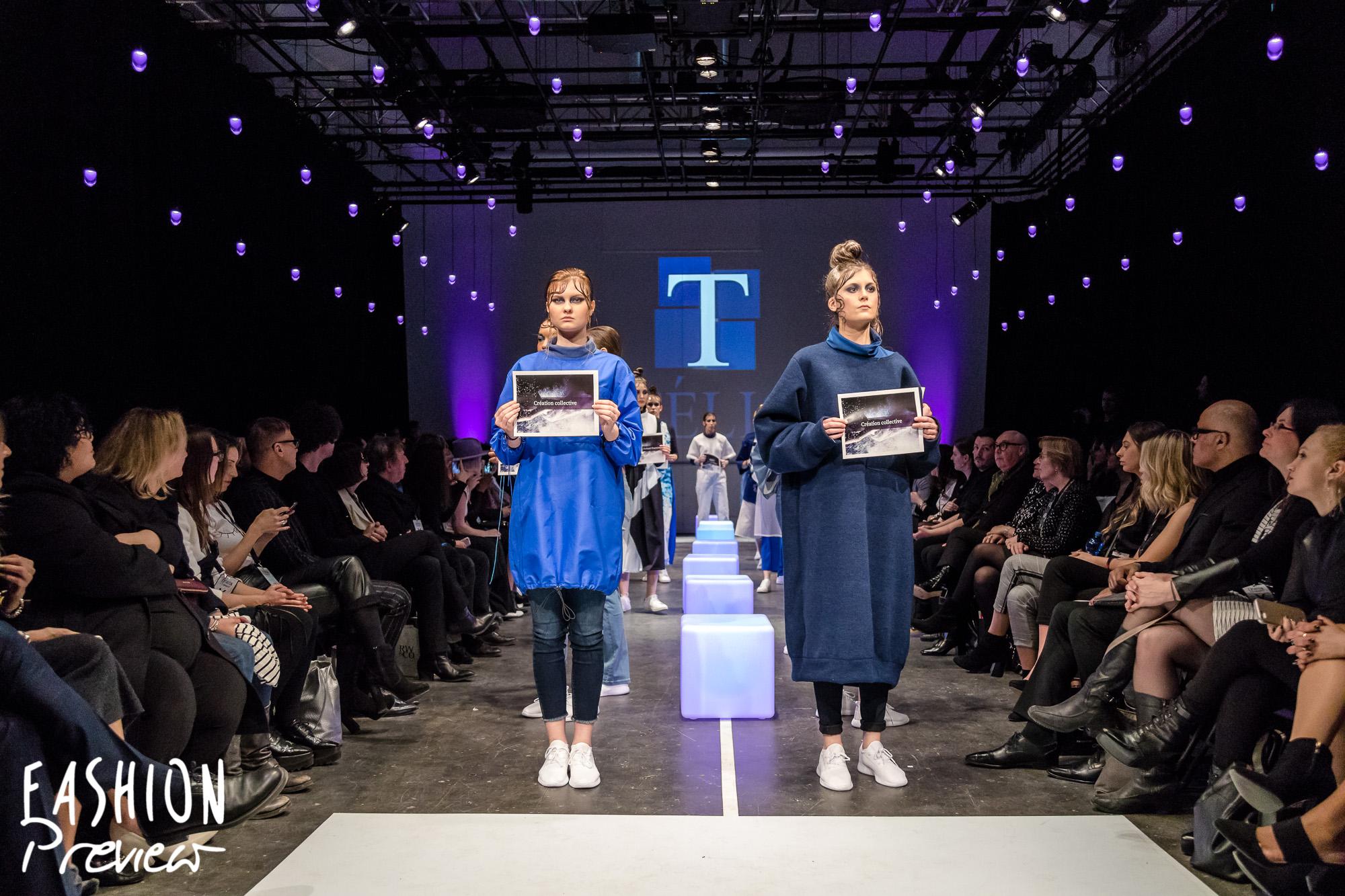 Fashion Preview 9 - Cegep Marie Victorin-28.jpg