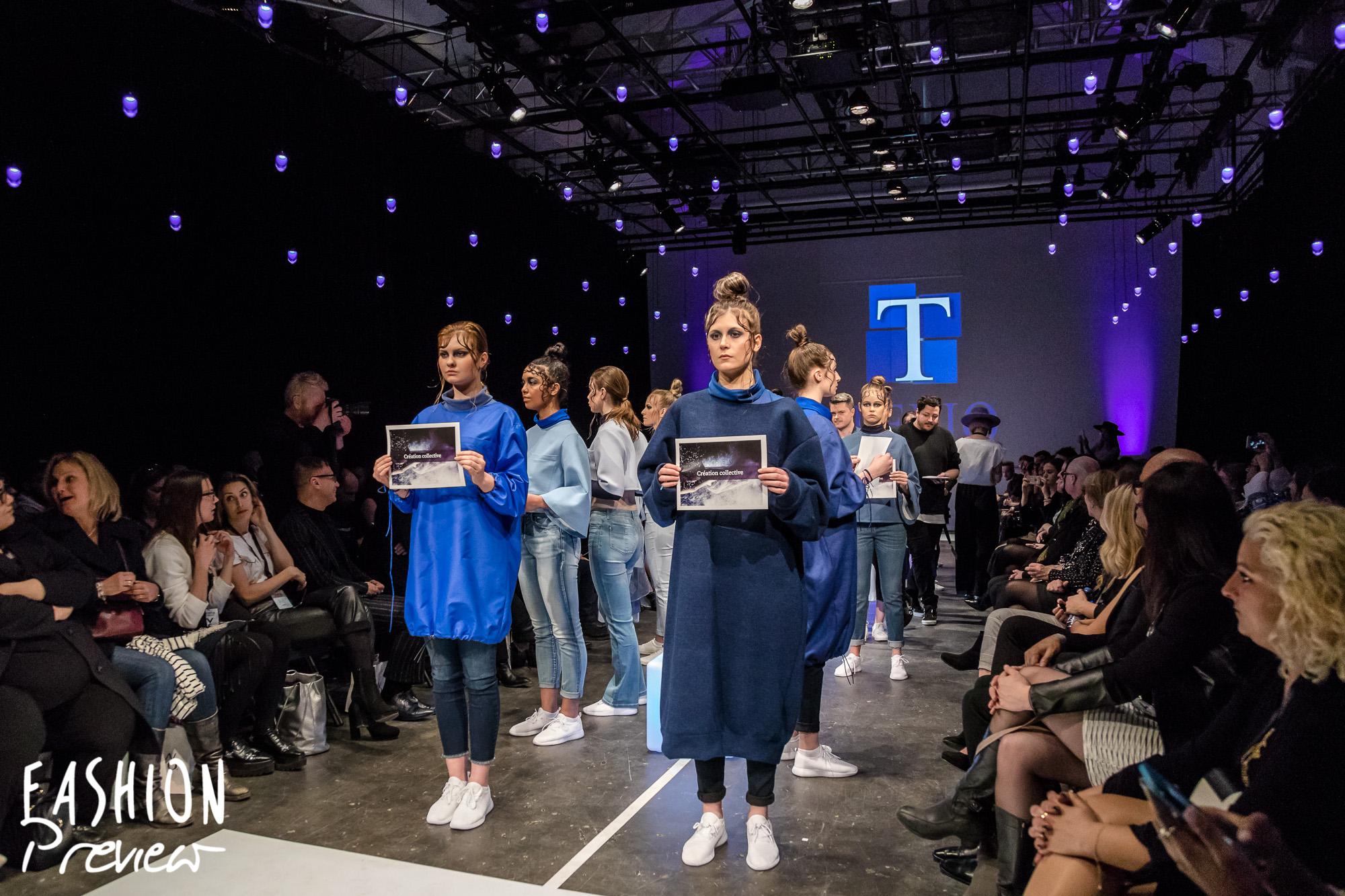 Fashion Preview 9 - Cegep Marie Victorin-29.jpg