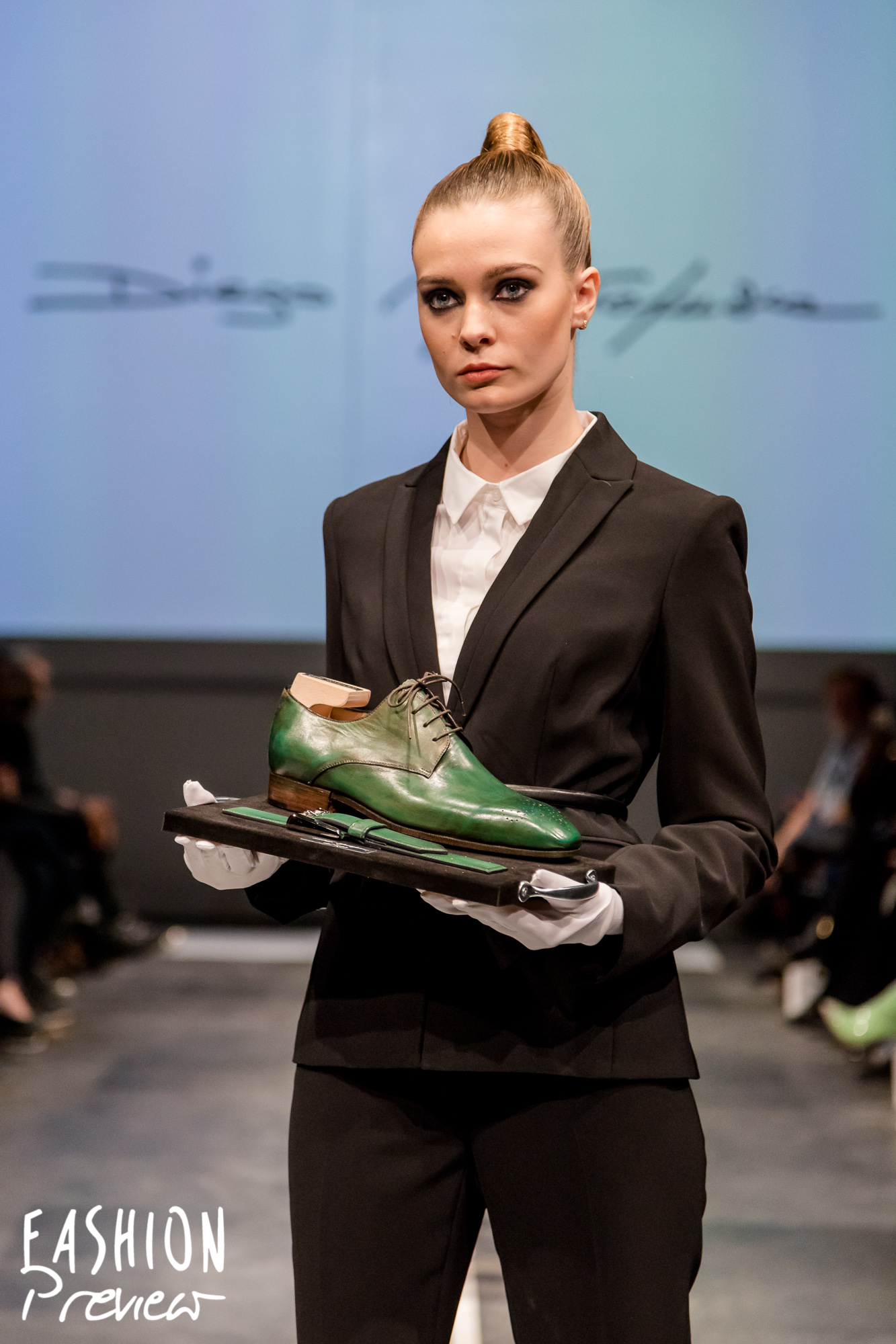 Fashion Preview 9 - Diego Montefusco-11.jpg