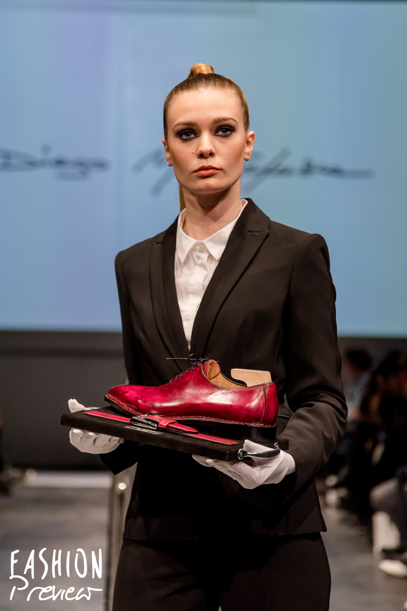 Fashion Preview 9 - Diego Montefusco-15.jpg