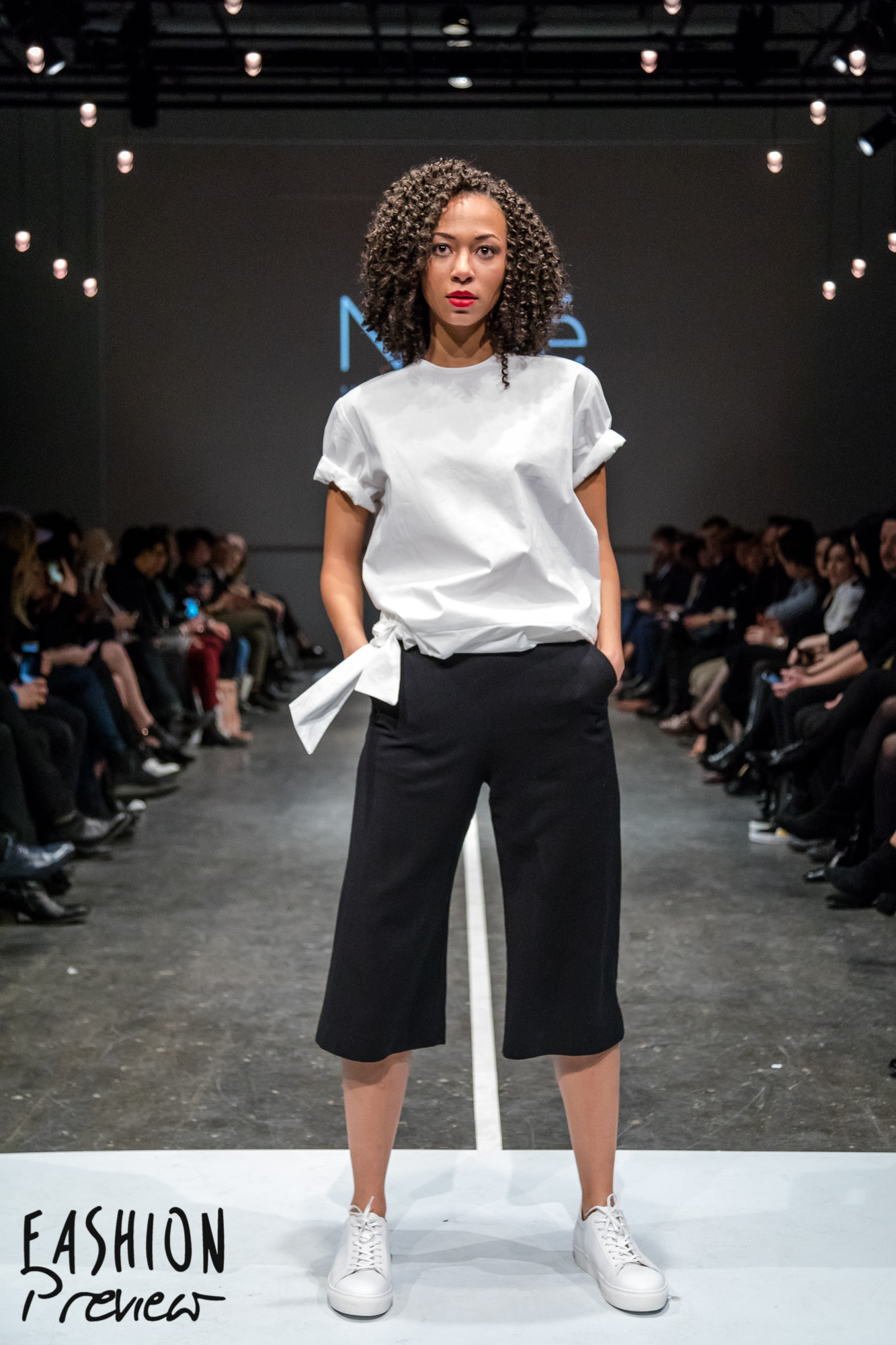 Fashion Preview 9 - Naike-02.jpg