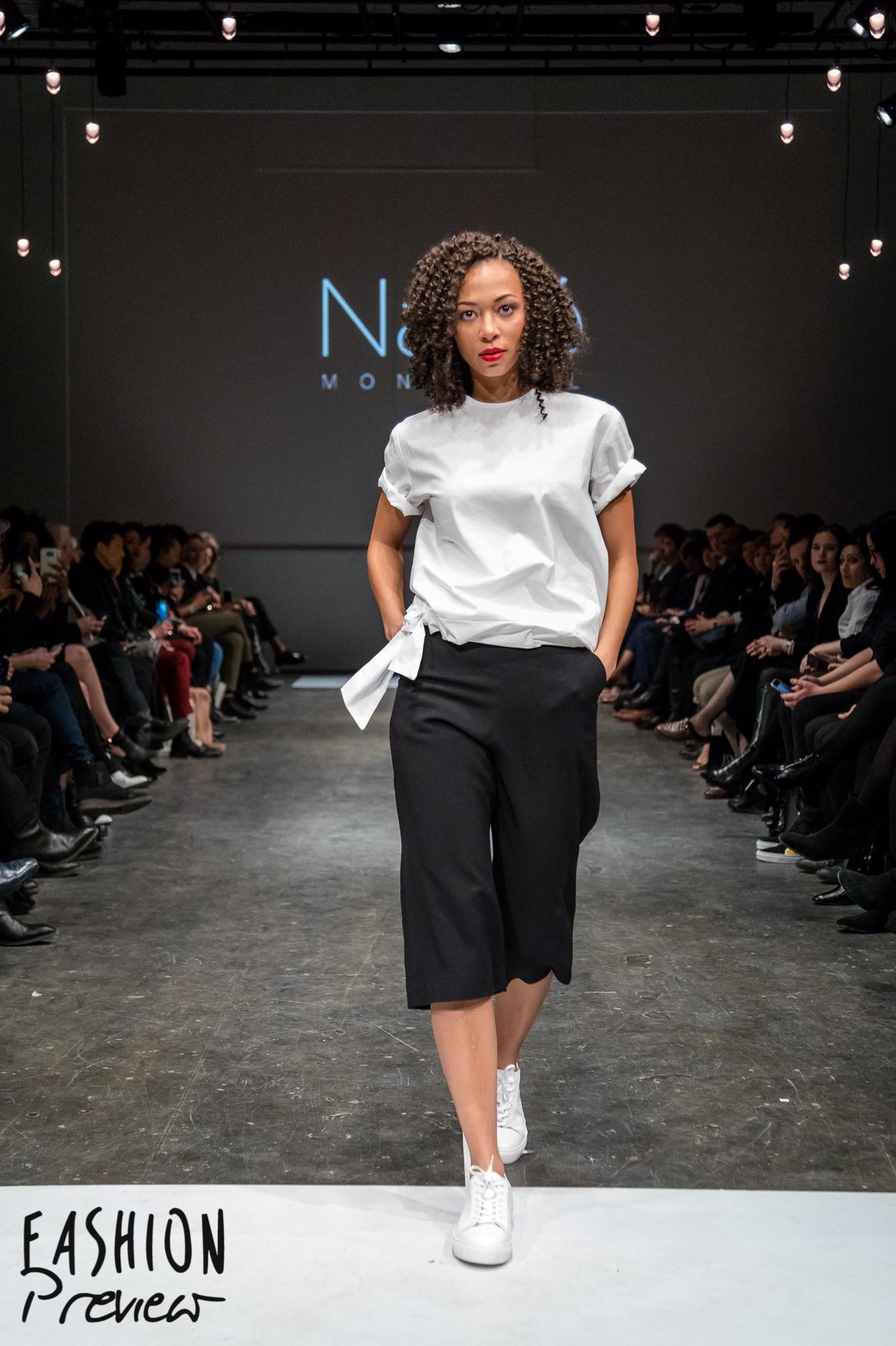 Fashion Preview 9 - Naike-01.jpg