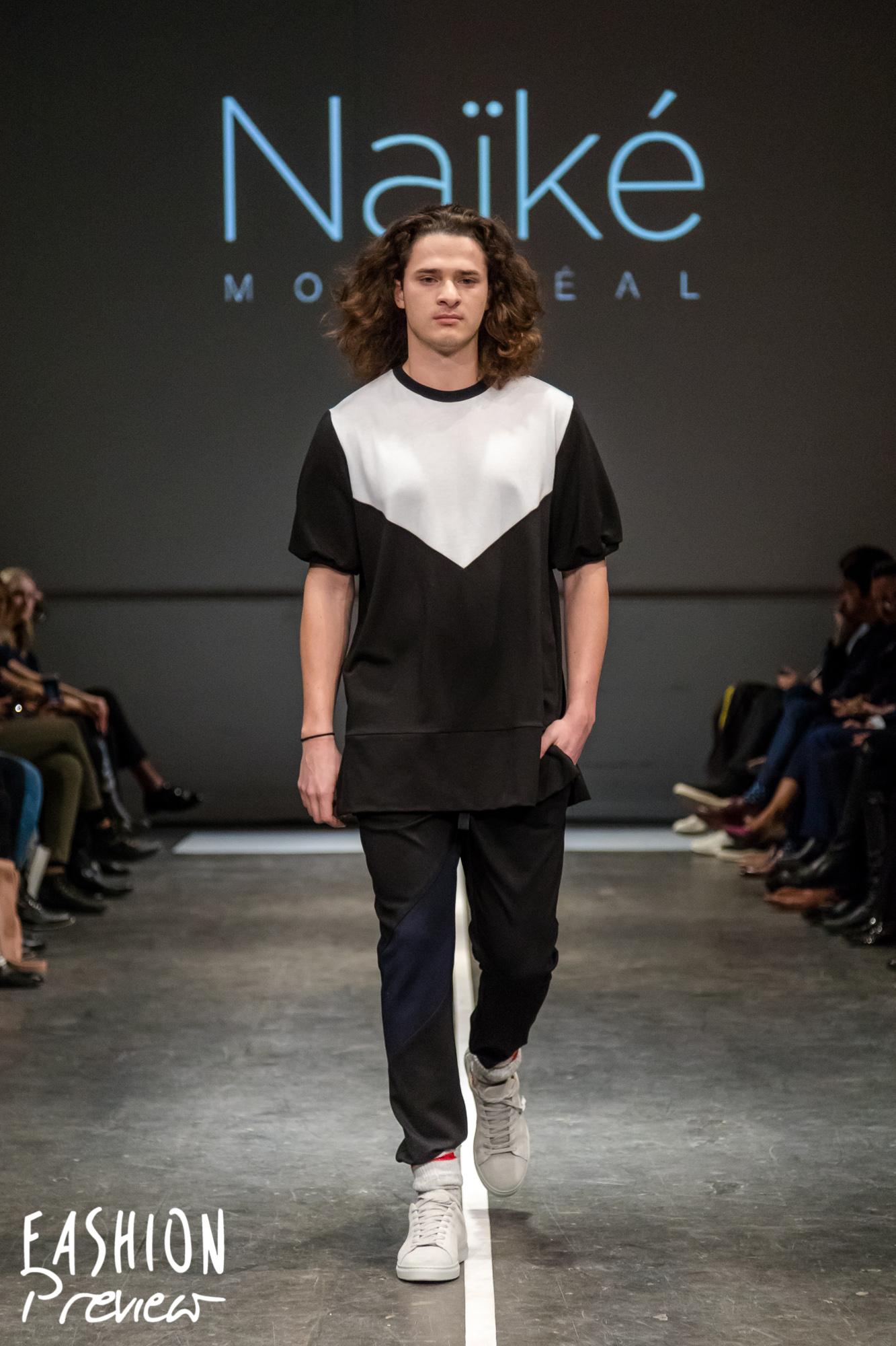 Fashion Preview 9 - Naike-05.jpg