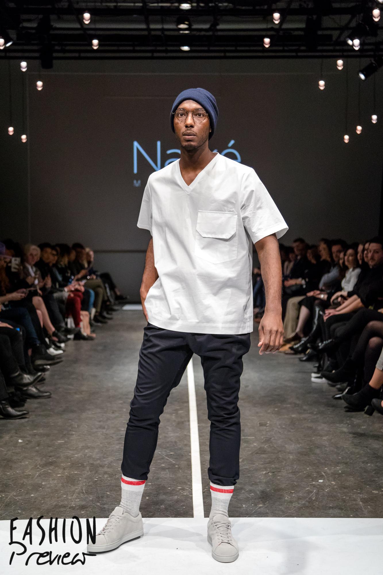 Fashion Preview 9 - Naike-06.jpg