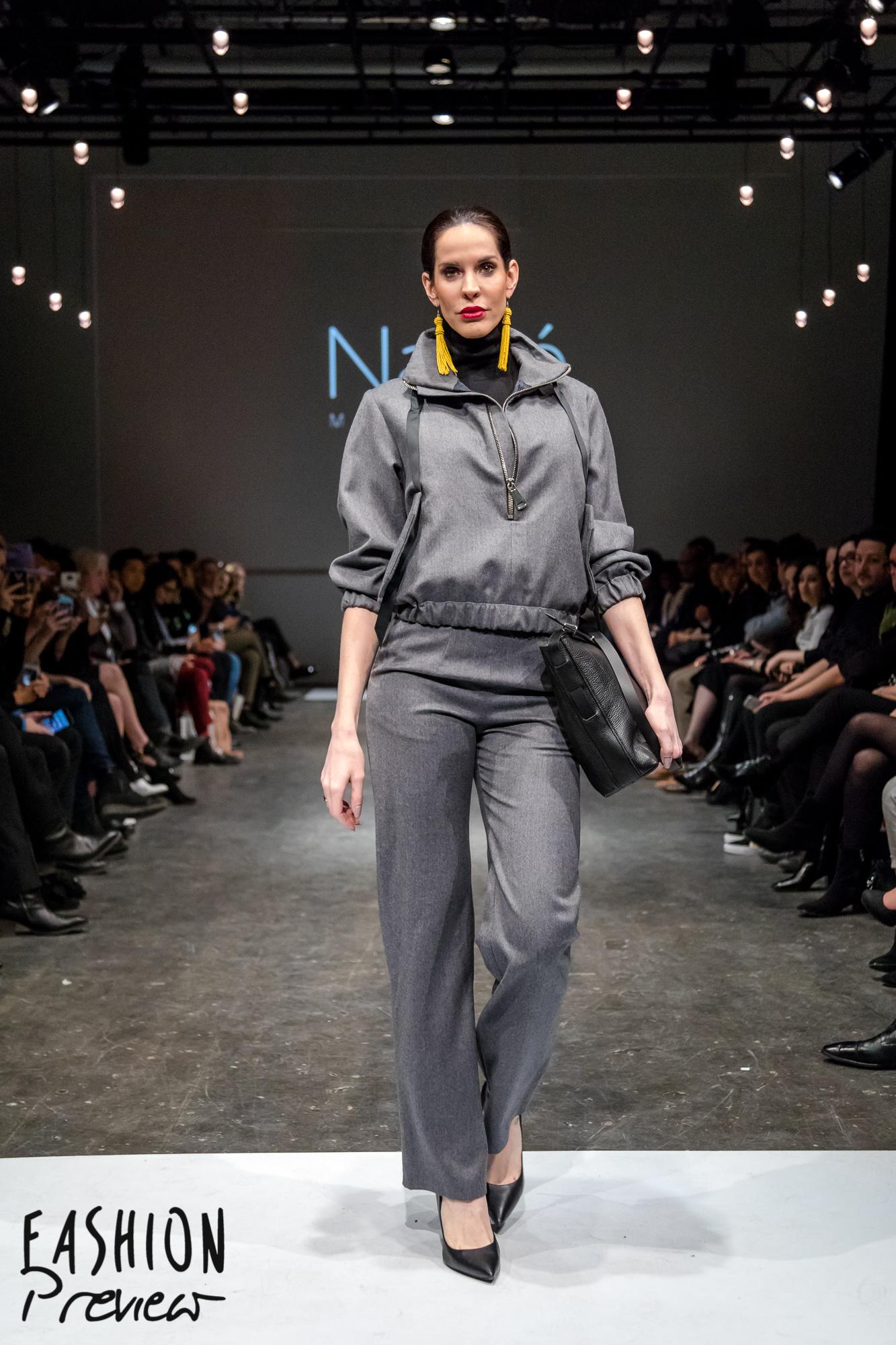 Fashion Preview 9 - Naike-10.jpg