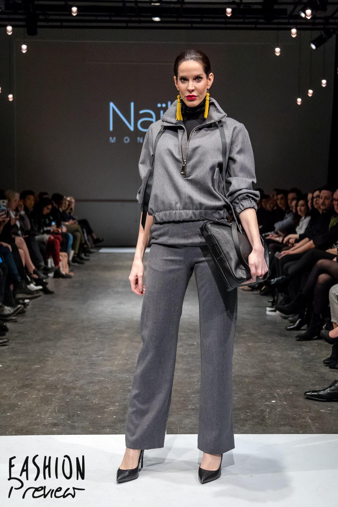 Fashion Preview 9 - Naike-11.jpg