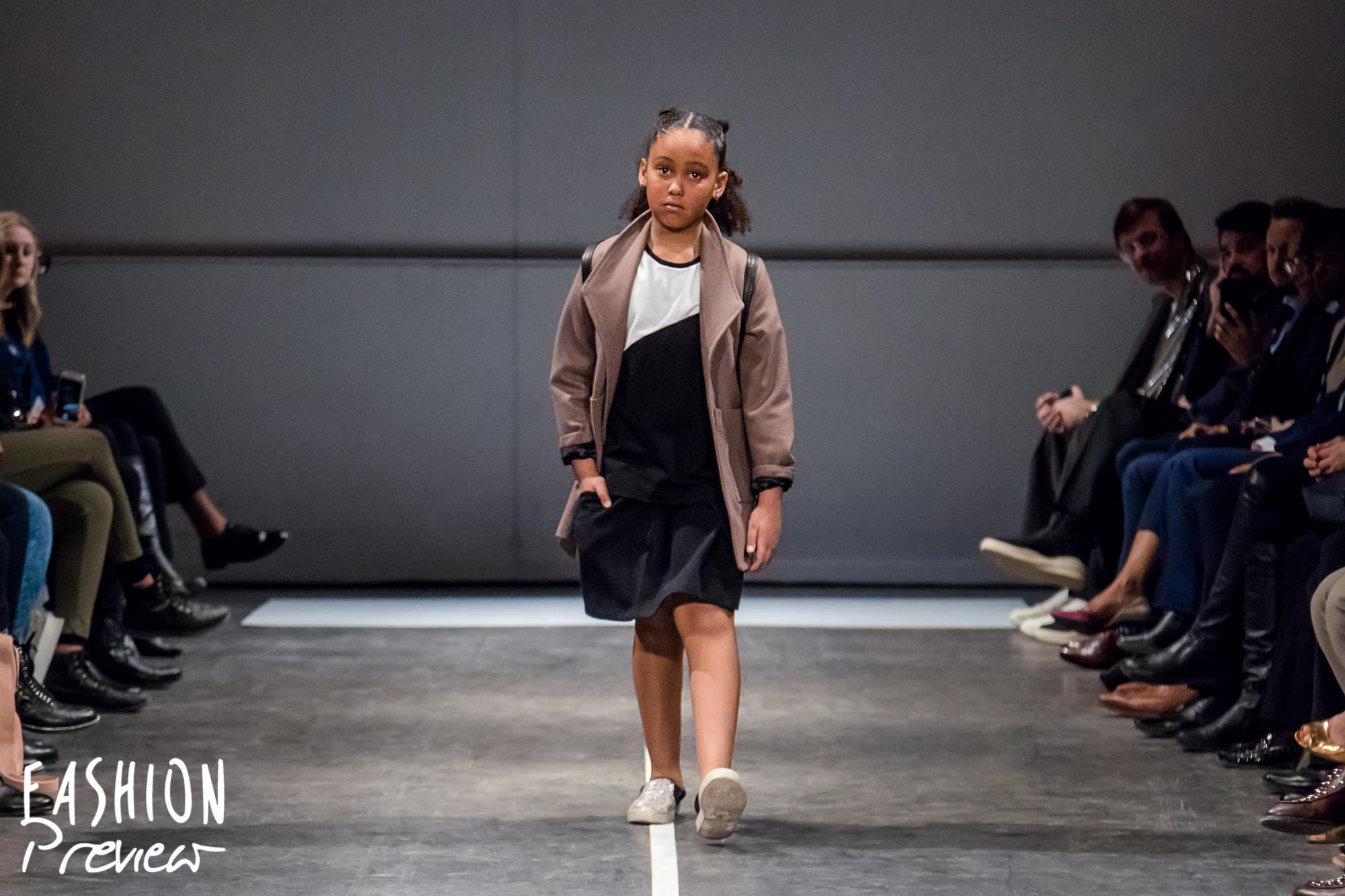Fashion Preview 9 - Naike-14.jpg