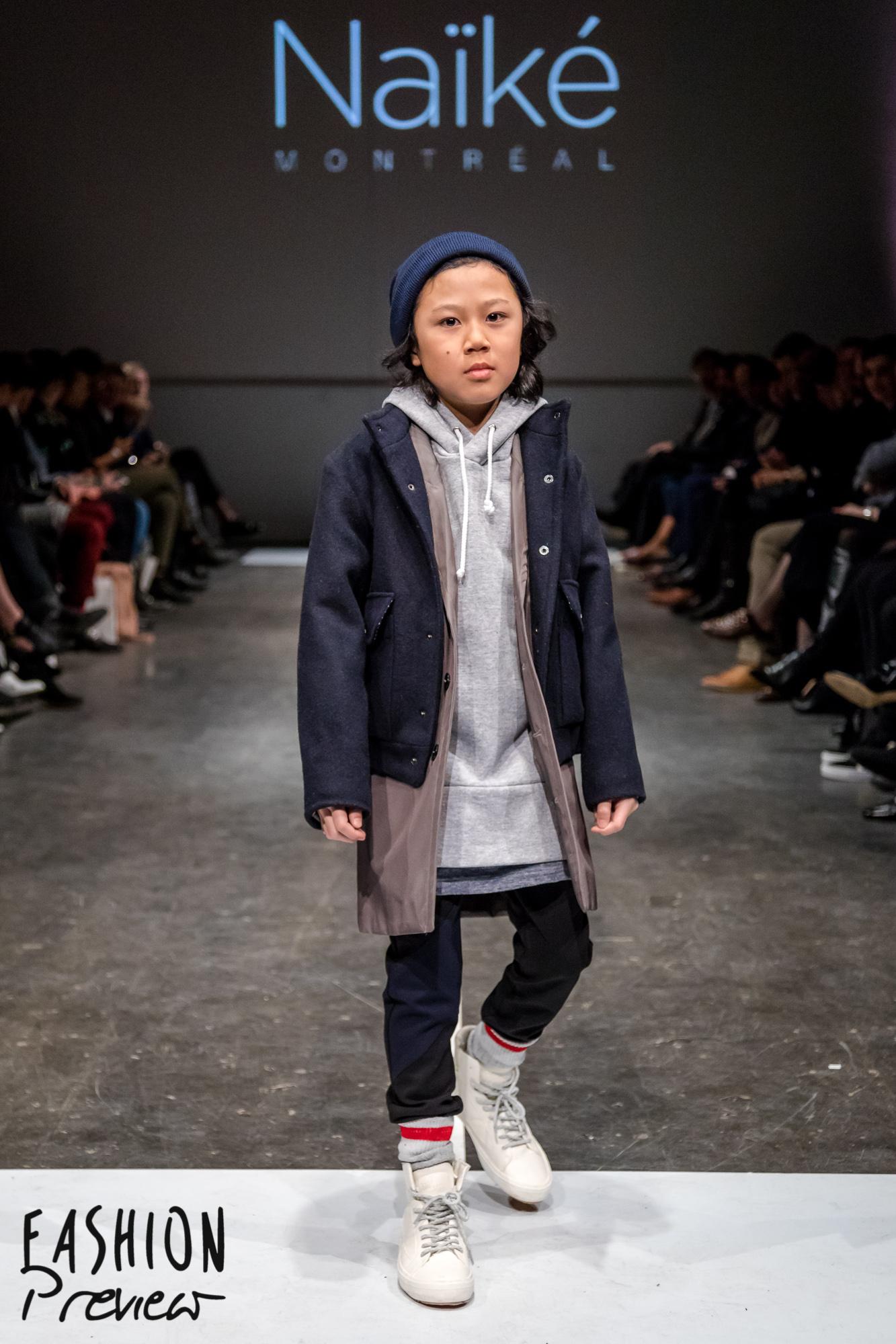 Fashion Preview 9 - Naike-15.jpg