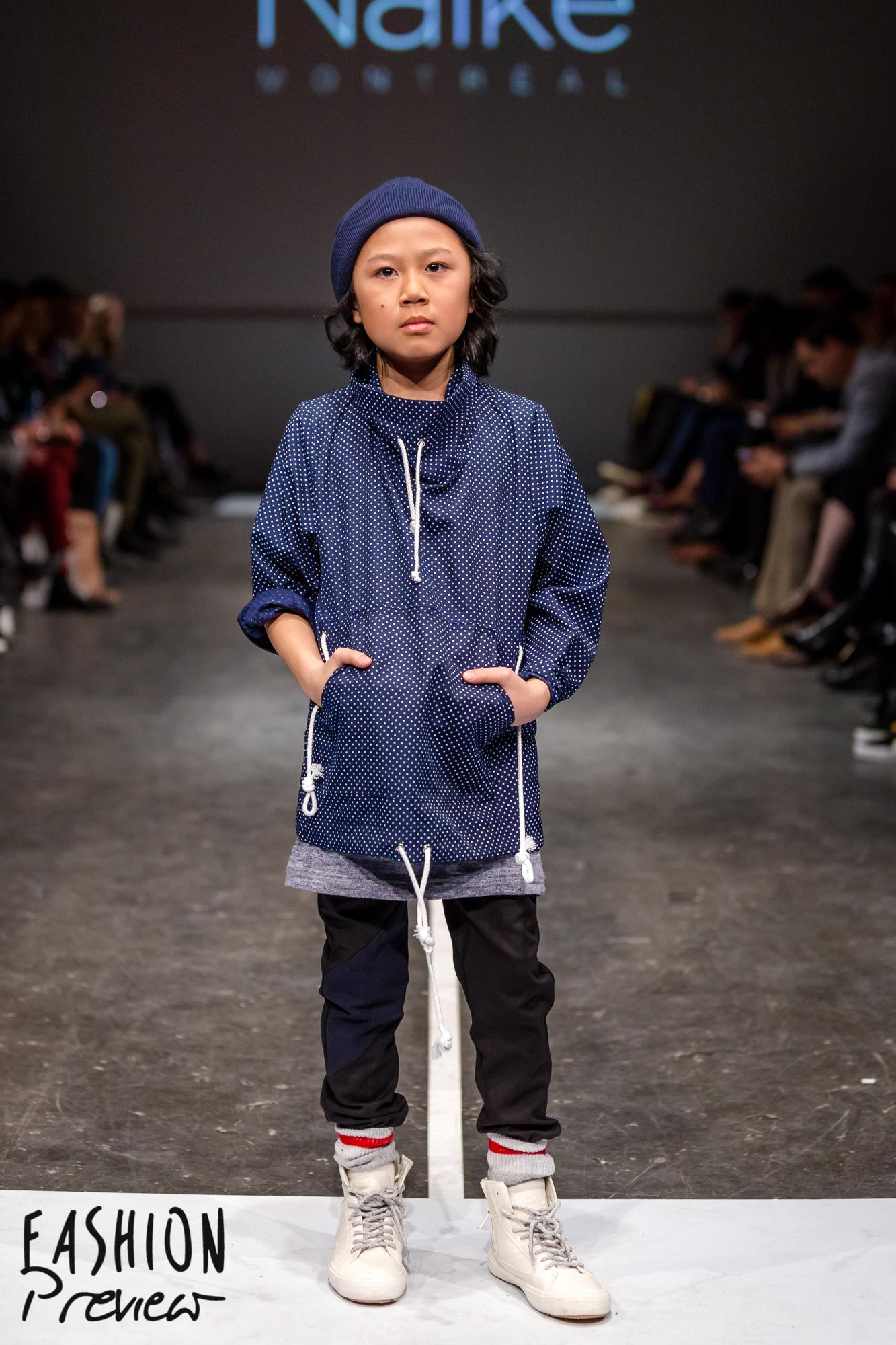 Fashion Preview 9 - Naike-18.jpg