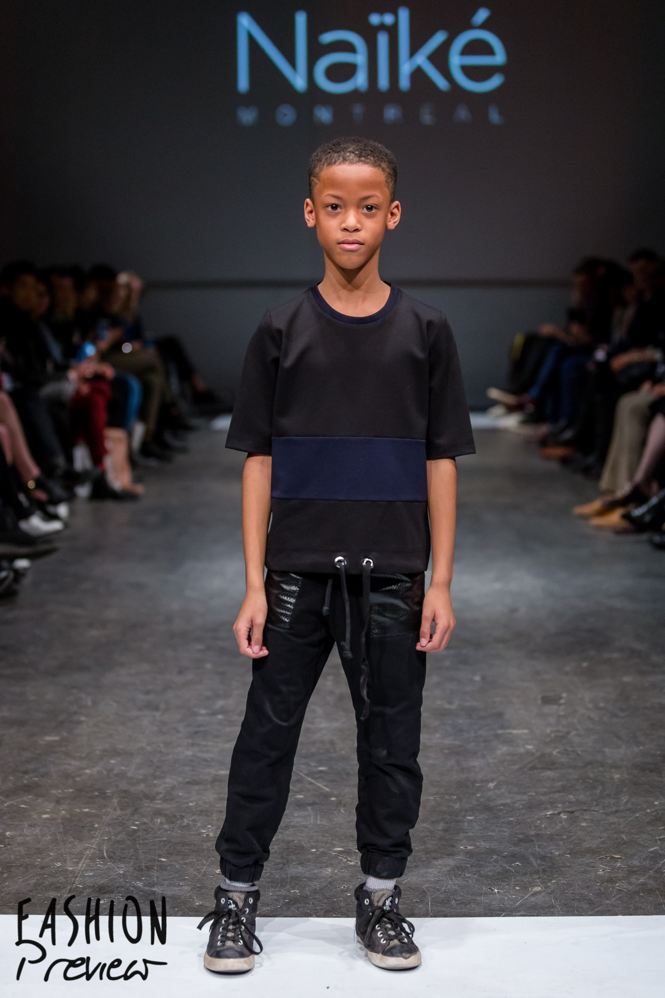 Fashion Preview 9 - Naike-20.jpg