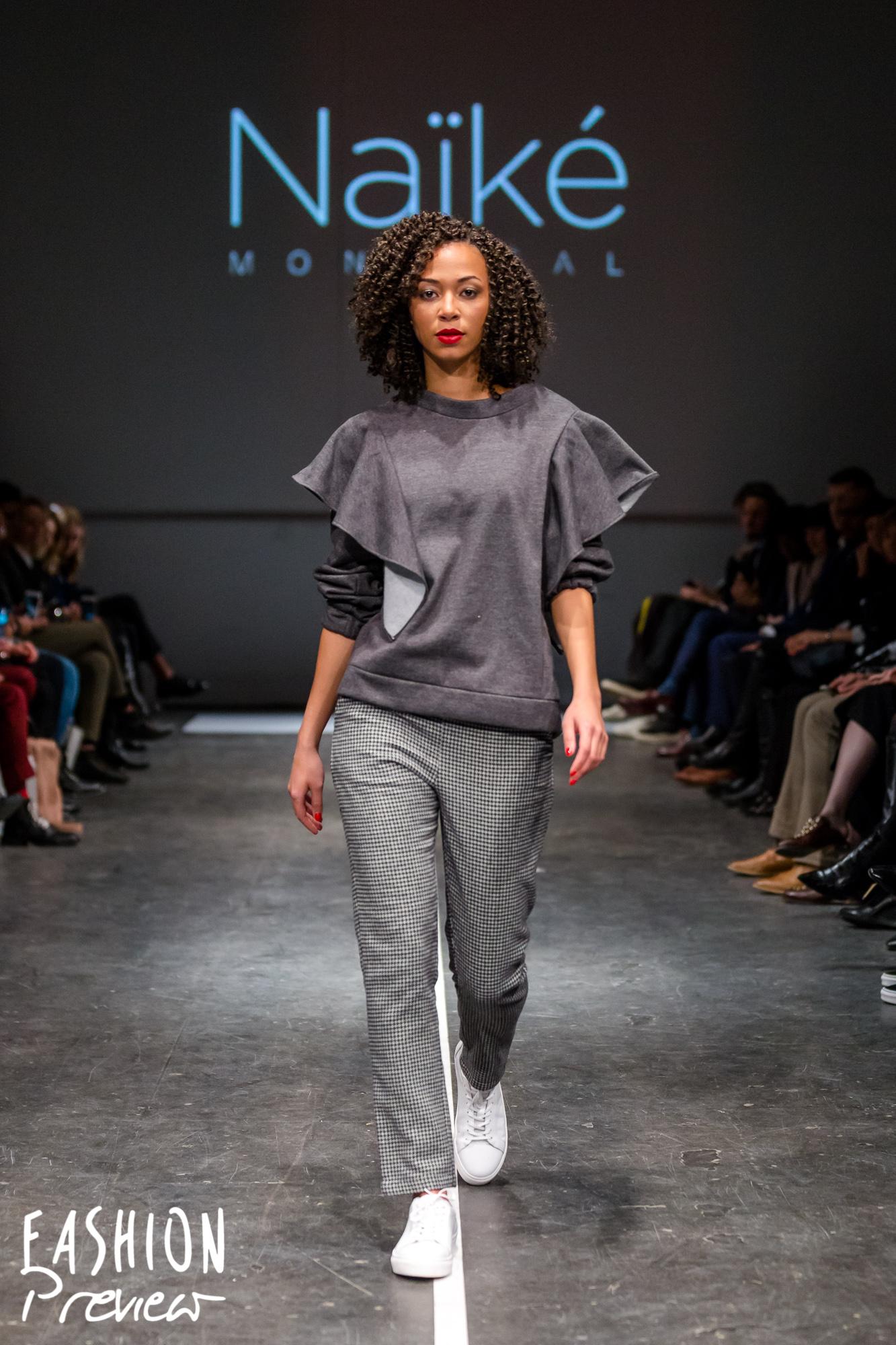 Fashion Preview 9 - Naike-21.jpg