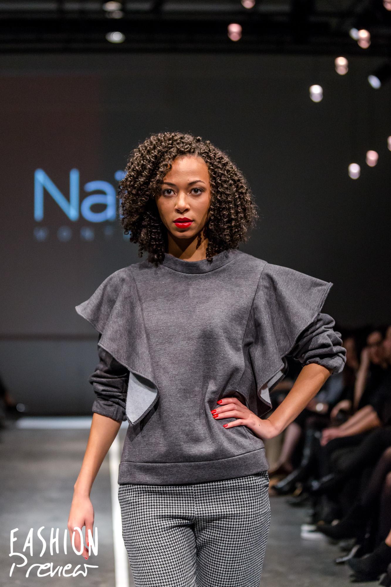 Fashion Preview 9 - Naike-22.jpg