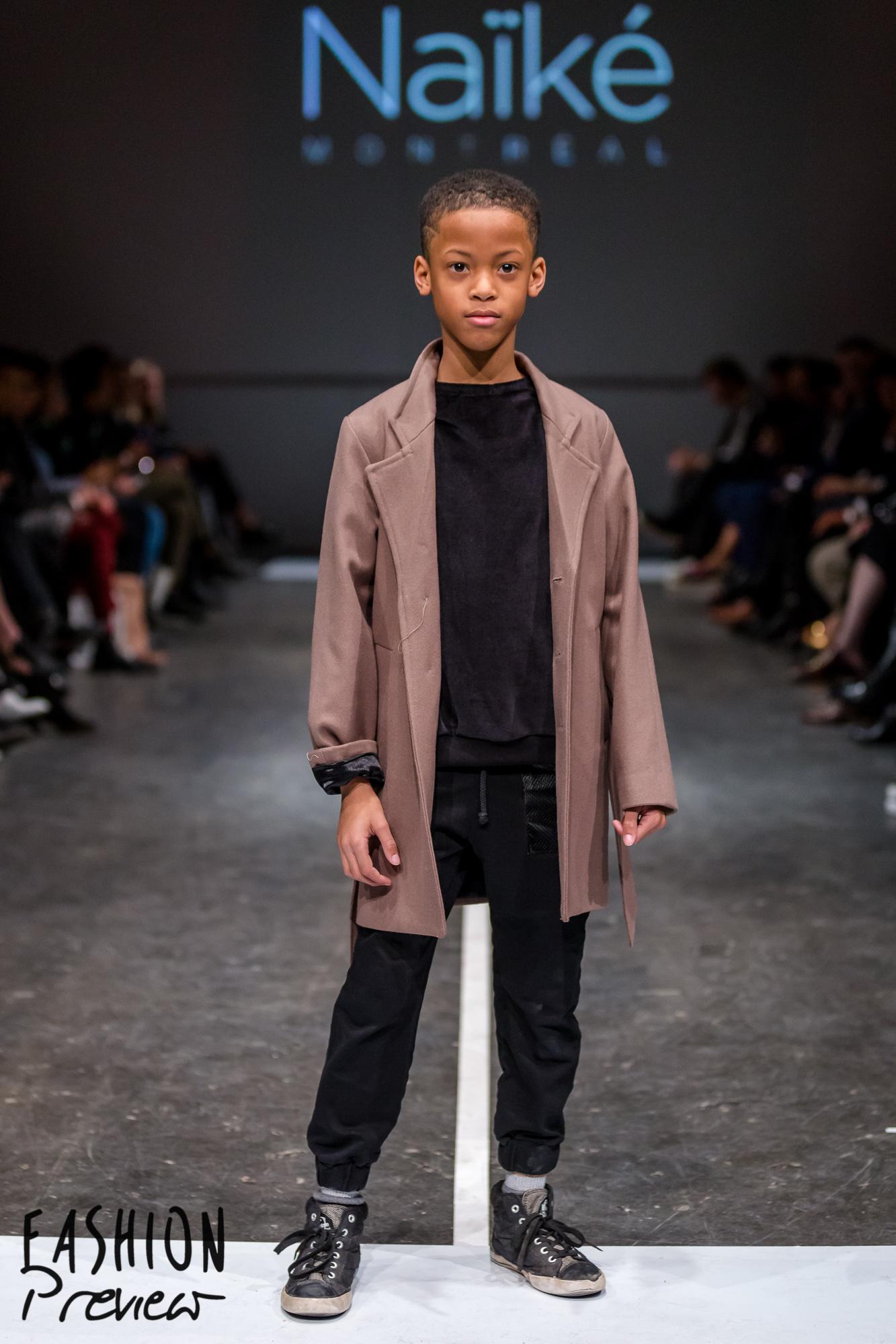 Fashion Preview 9 - Naike-23.jpg