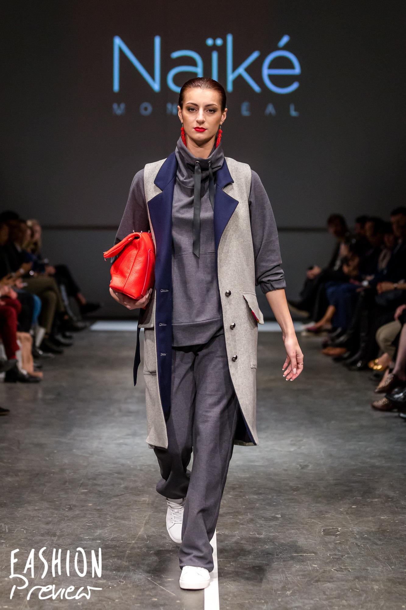 Fashion Preview 9 - Naike-26.jpg
