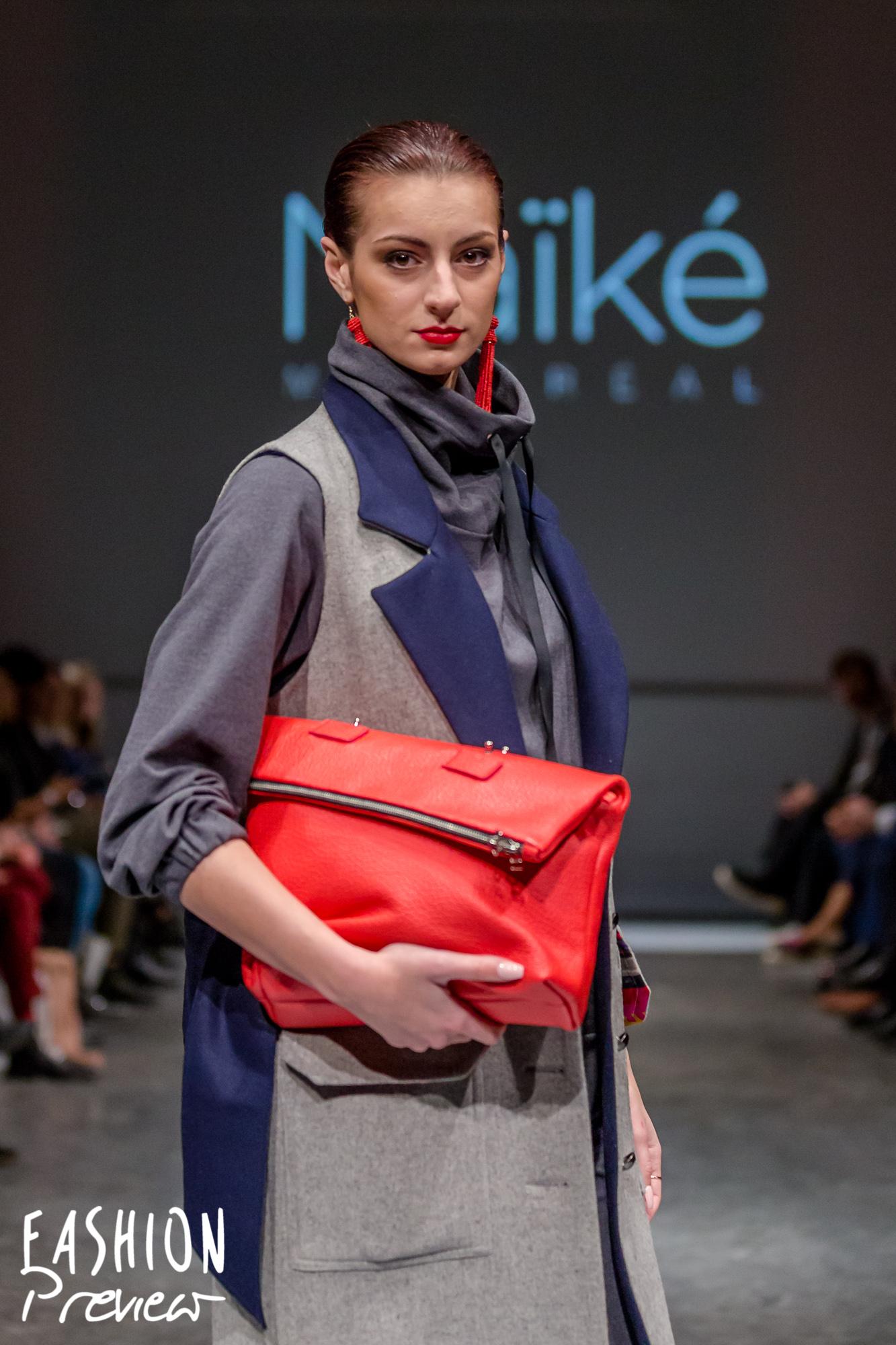 Fashion Preview 9 - Naike-27.jpg