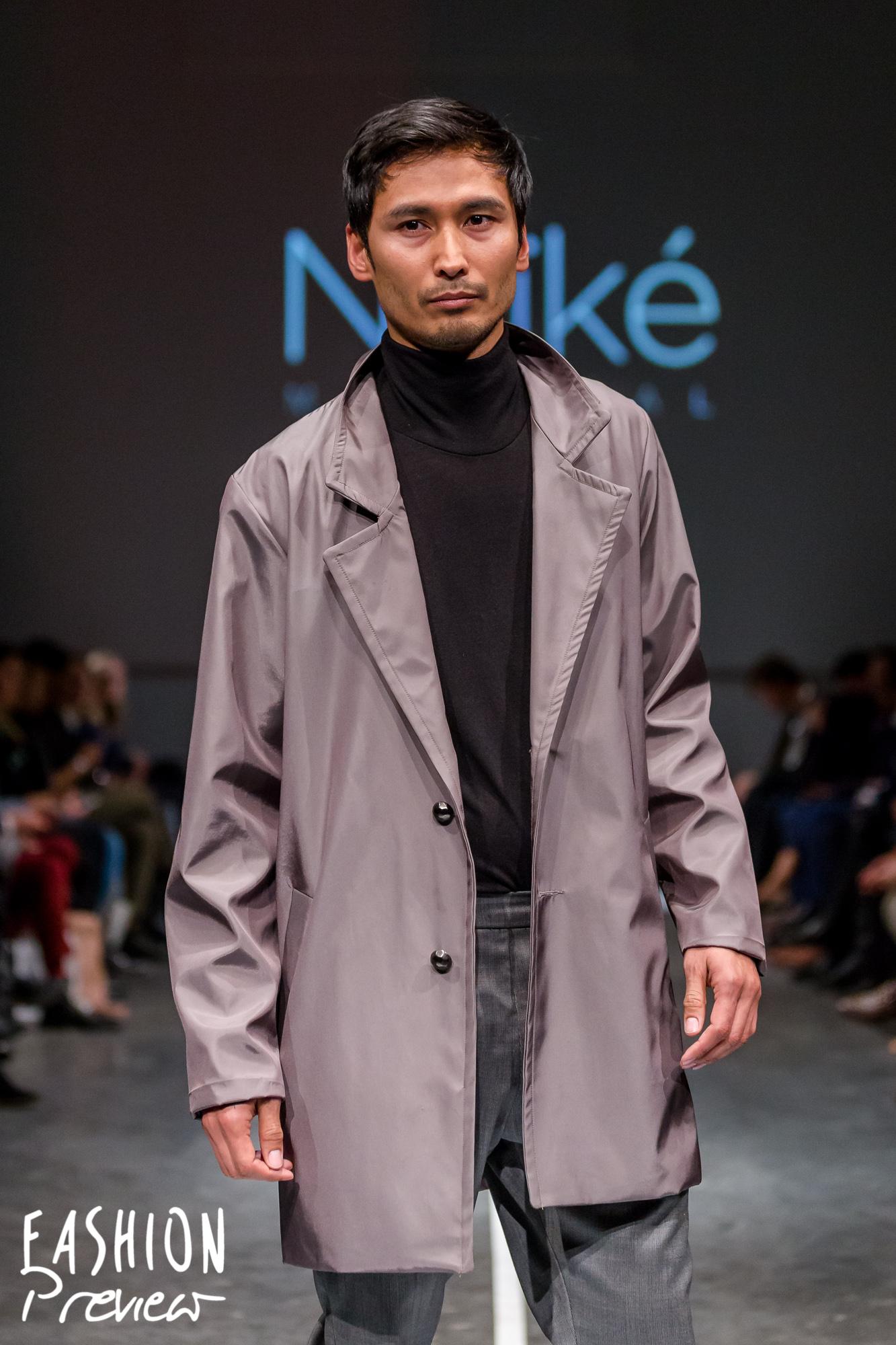 Fashion Preview 9 - Naike-33.jpg