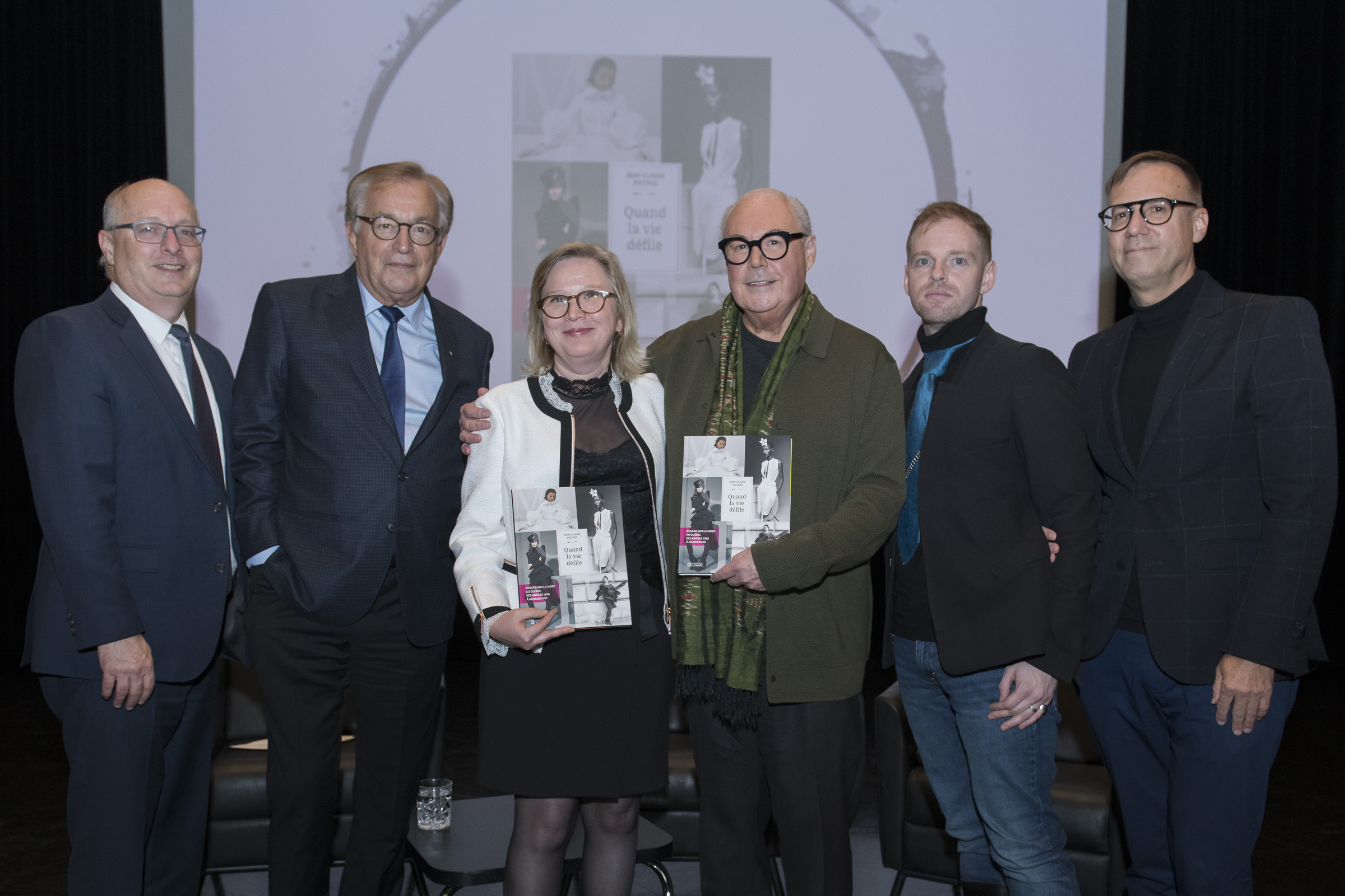 01 Media_076_Conference-lancement_Jean-Claude_Poitras_2018_10_29.jpg