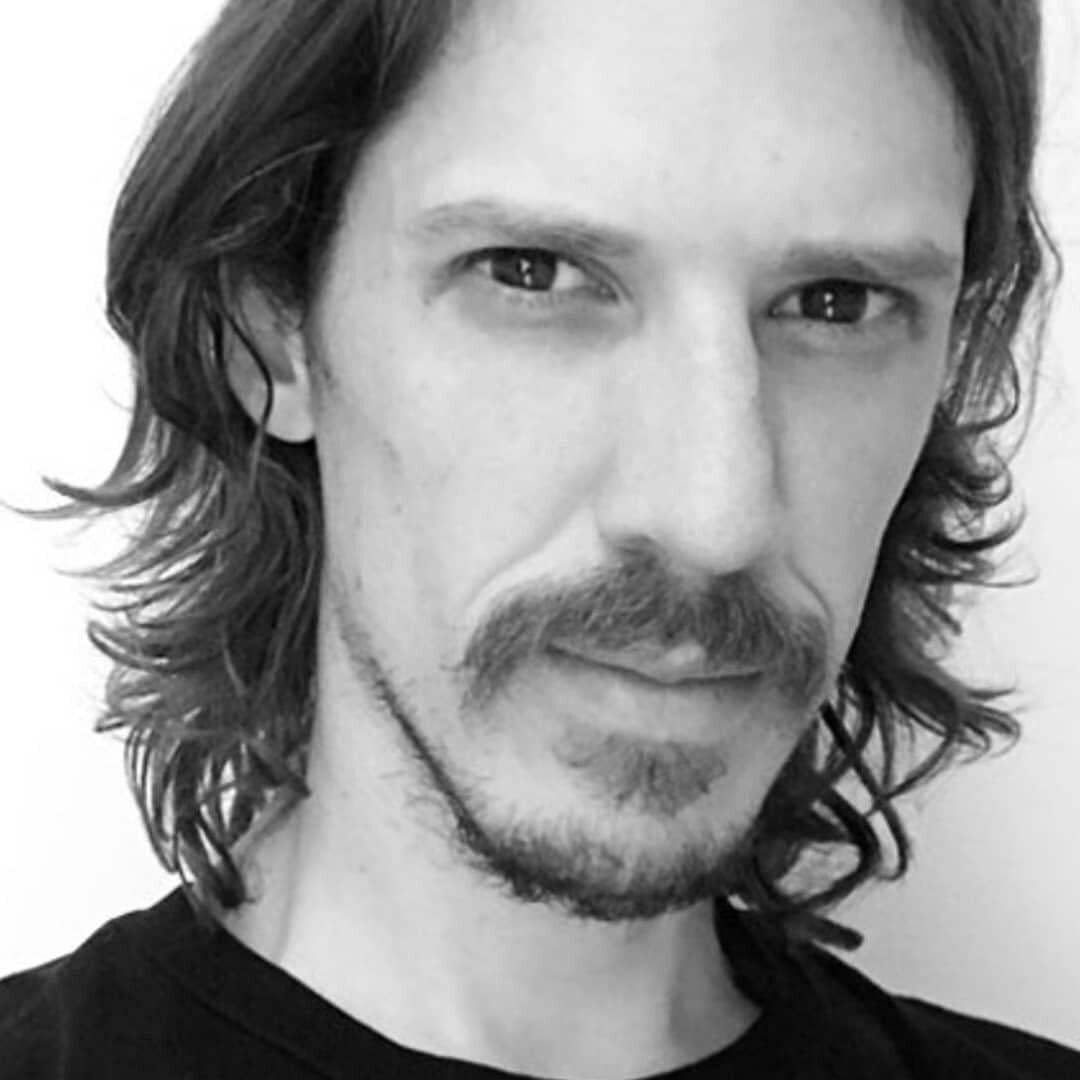 Pierre-Olivier Allard