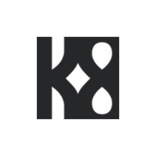 K8 Jewellery