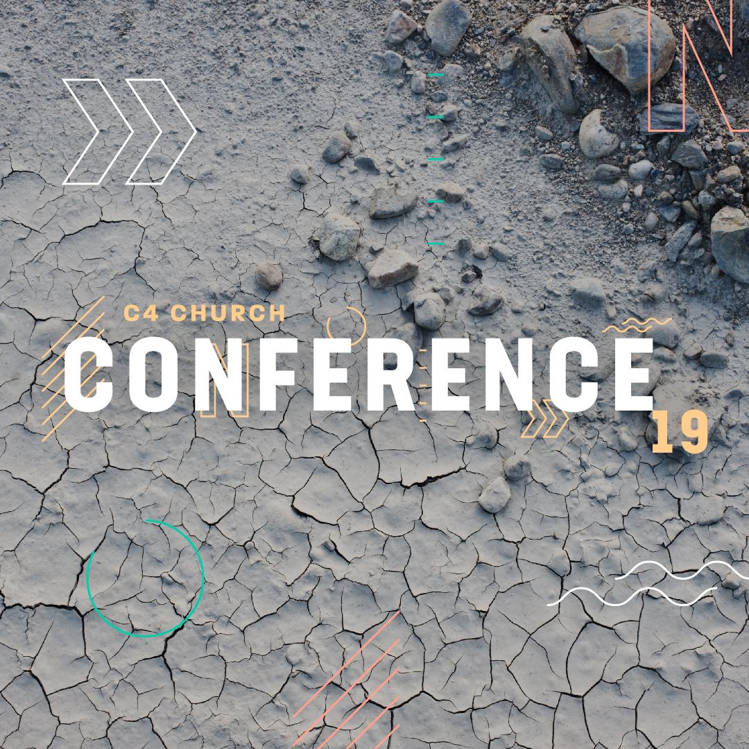 C4-Conference-Social-Square-J.jpg