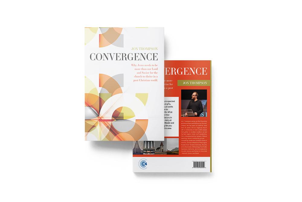 18-11-26-Convergence-Book-C-2.jpg