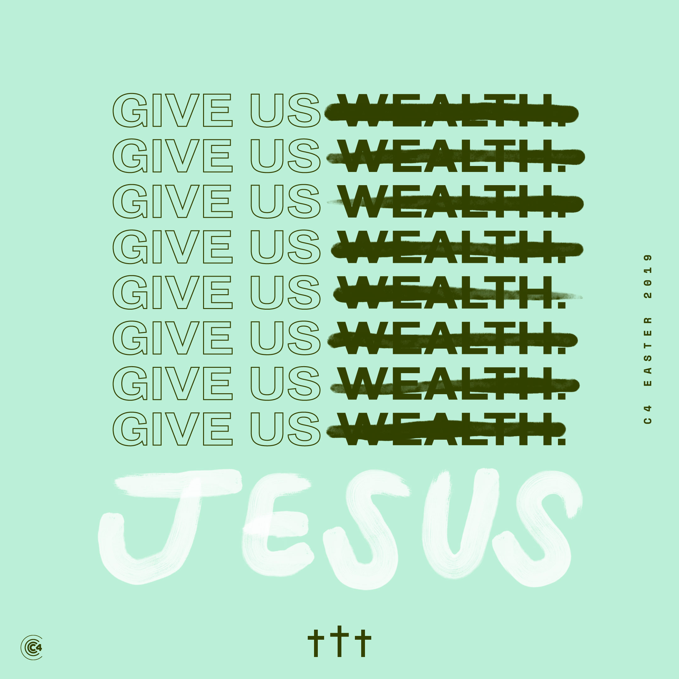 C4-Easter-Give-Us-Jesus-1.jpg