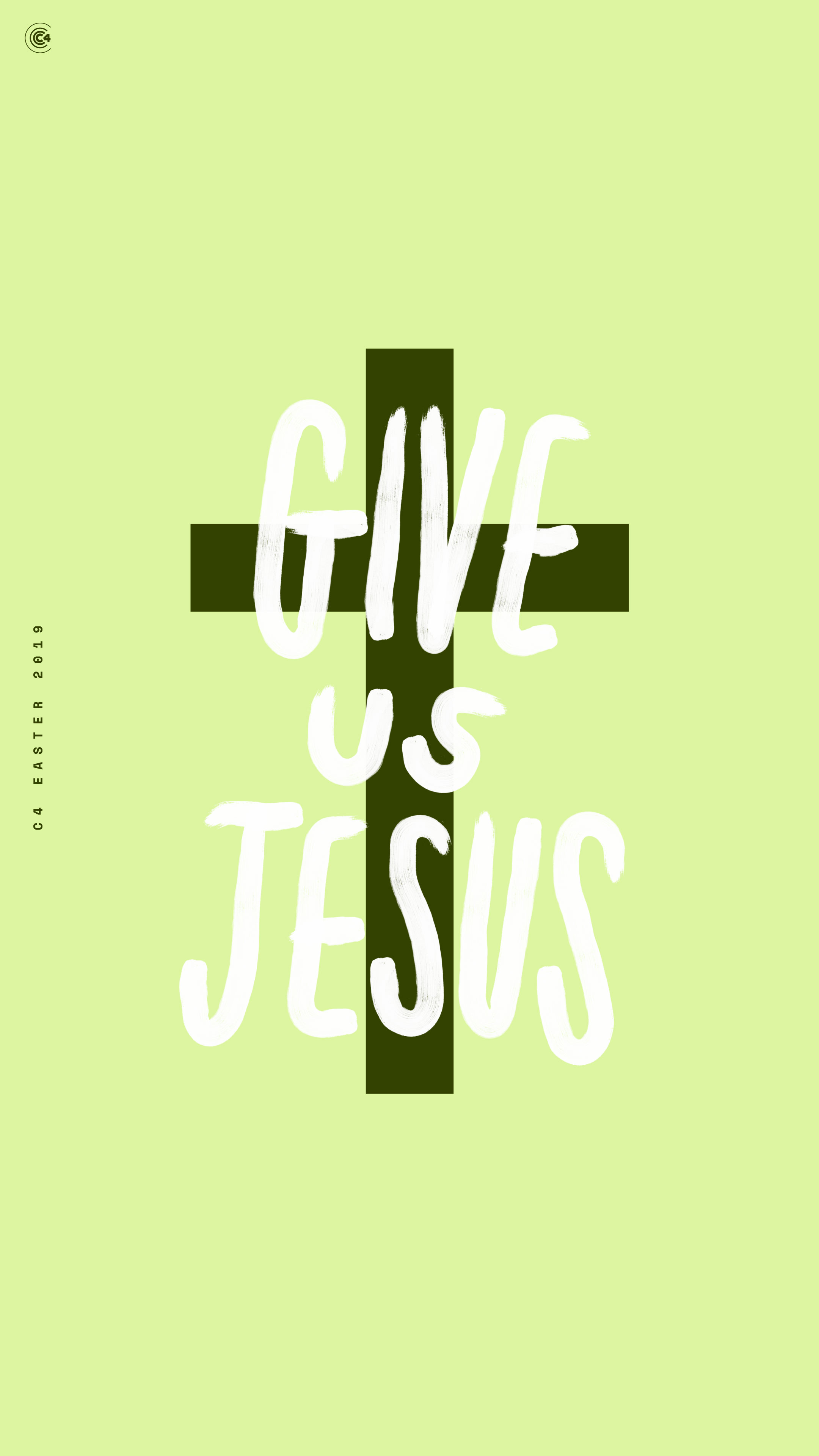 C4-Easter-Give-Us-Jesus-5.jpg