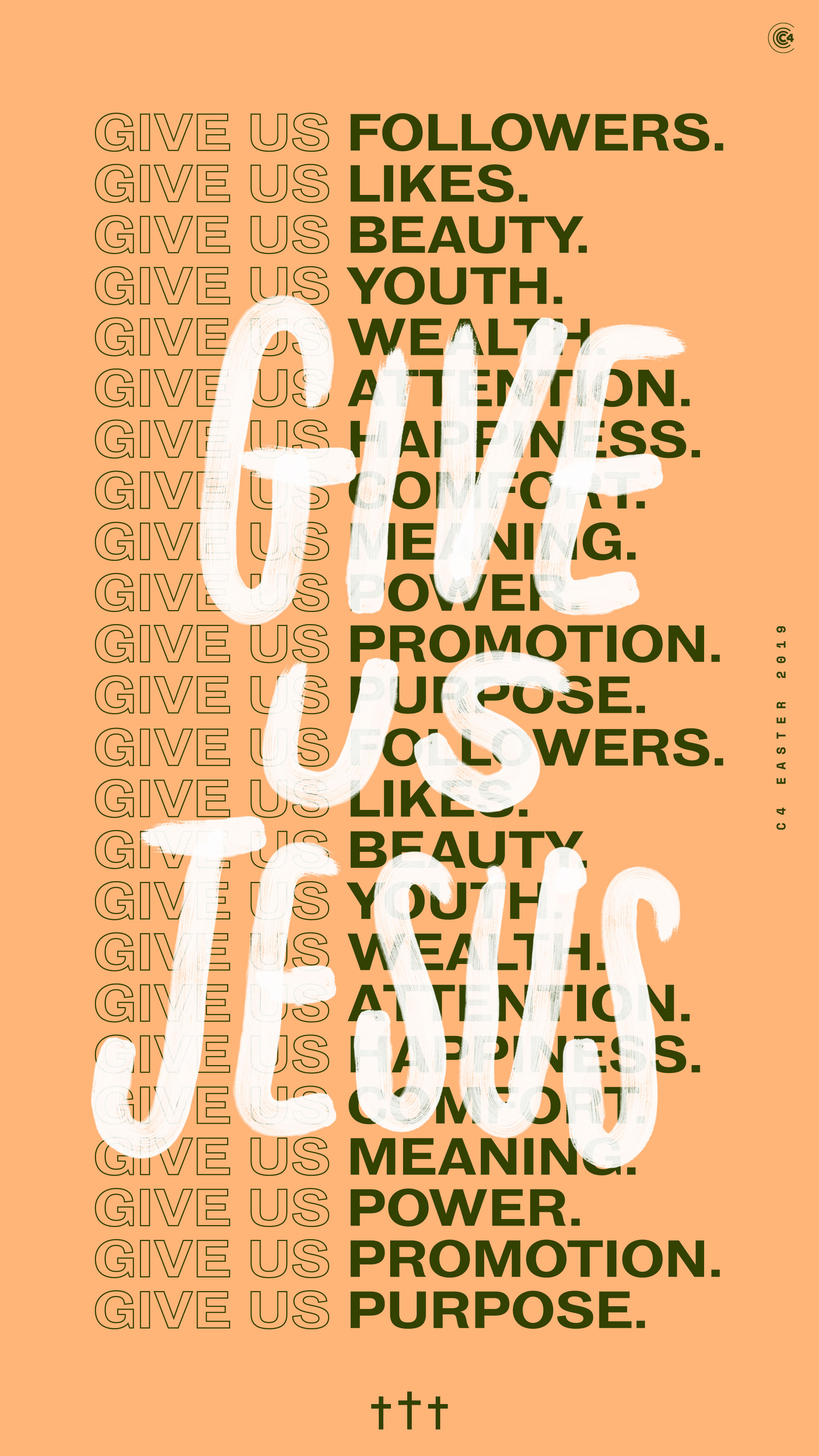 C4-Easter-Give-Us-Jesus-4.jpg