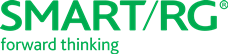 SmartRG (acq. by AdTran)