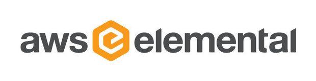 Elemental Technologies (acq. by Amazon)