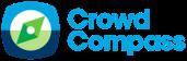 CrowdCompass (acq. by Cvent)