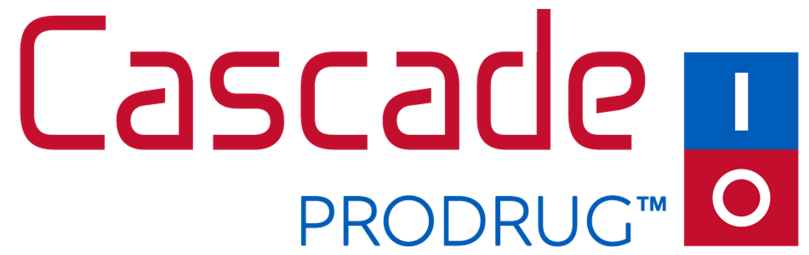 Cascade Prodrug