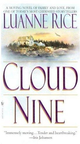cloud-nine.jpg