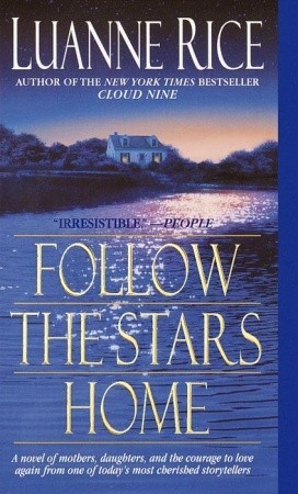 follow-the-stars-home.jpg