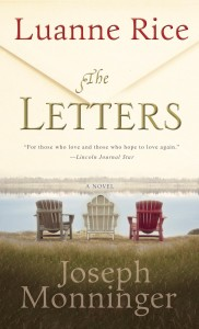 The-Letters-182x300.jpg