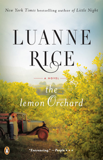 the-lemon-orchard-by-luanne-rice-paperback-medium1.jpg