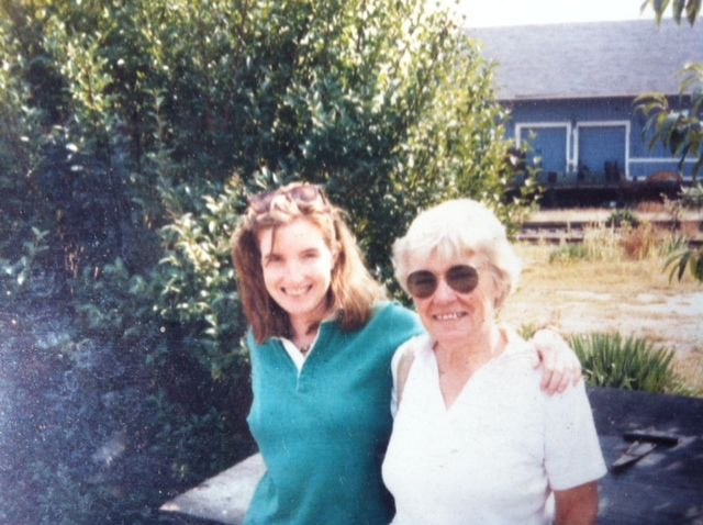 with-mom-at-the-old-saybrook-train-station.jpg