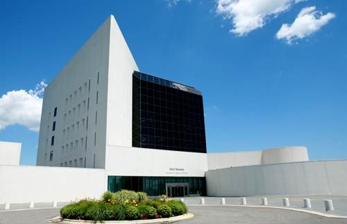 AbouttheJFKLibrary2013-1.jpg