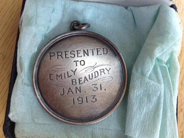 mims-reading-medal-jan-31-1913.jpg